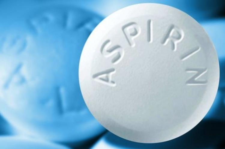 Aspirin To Prevent Colon Cancer Underutilised In High Risk Patients Coloproctology News