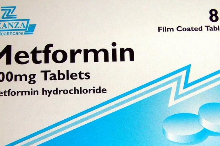 Metformin Could Be Used To Treat Malignant Tumours Coloproctology News