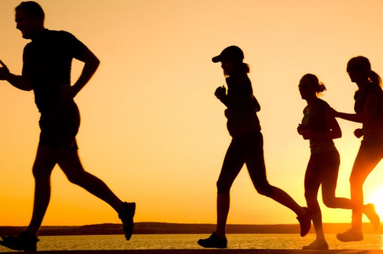Exercise Following Weight Loss May Reduce Colorectal Cancer Risk Coloproctology News